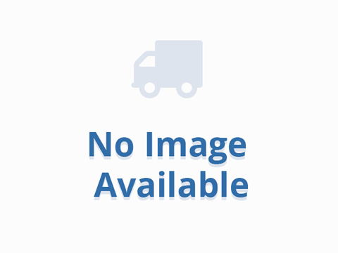 2019 F-650 Regular Cab DRW 4x2,  Cab Chassis #19F03 - photo 1